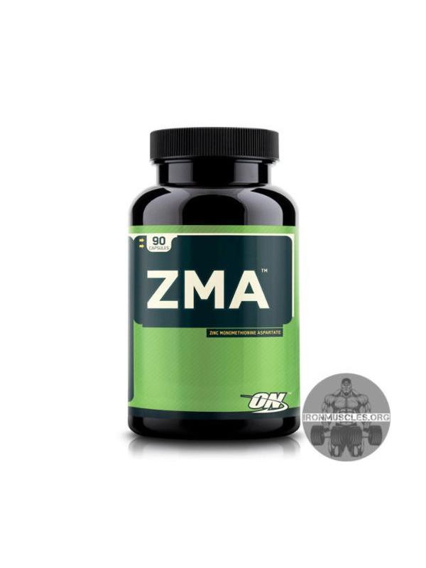 Zma спортивное питание: польза, побочные эффекты, как принимать | пища это лекарство