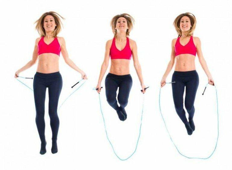 Бег или ходьба для похудения: что лучше