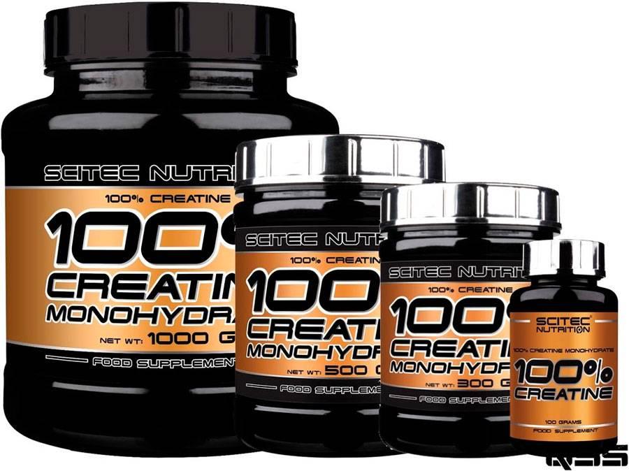 Jumbo professional 3240 гр (scitec nutrition)