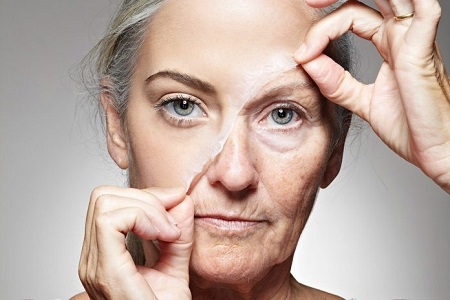 Как замедлить старение: эффективные способы и методы, советы психологов