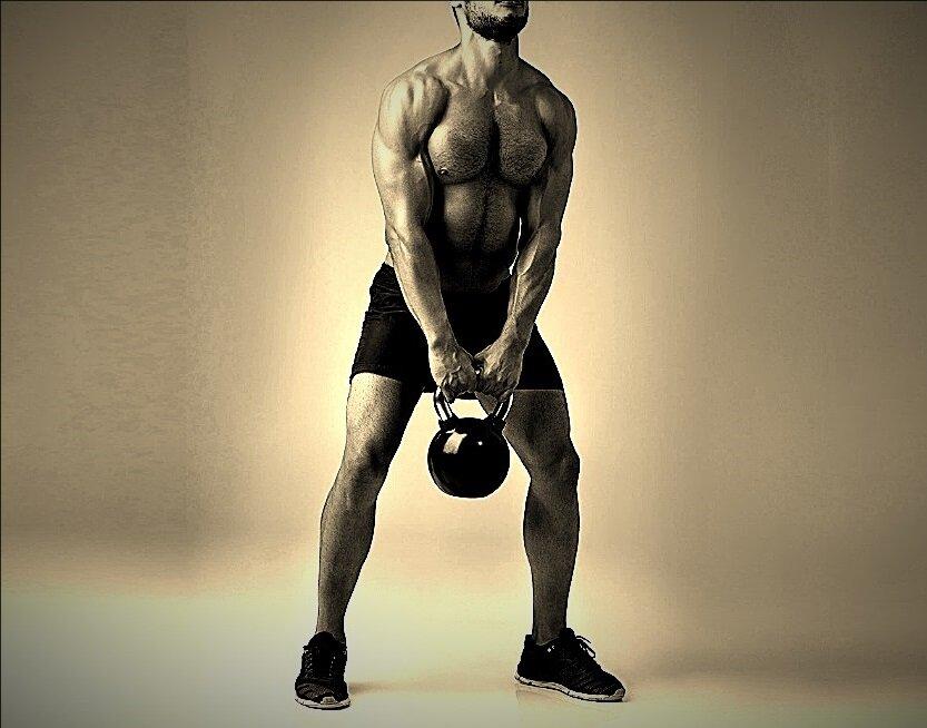 Как усилить хват: топ упражнения | бомба тело