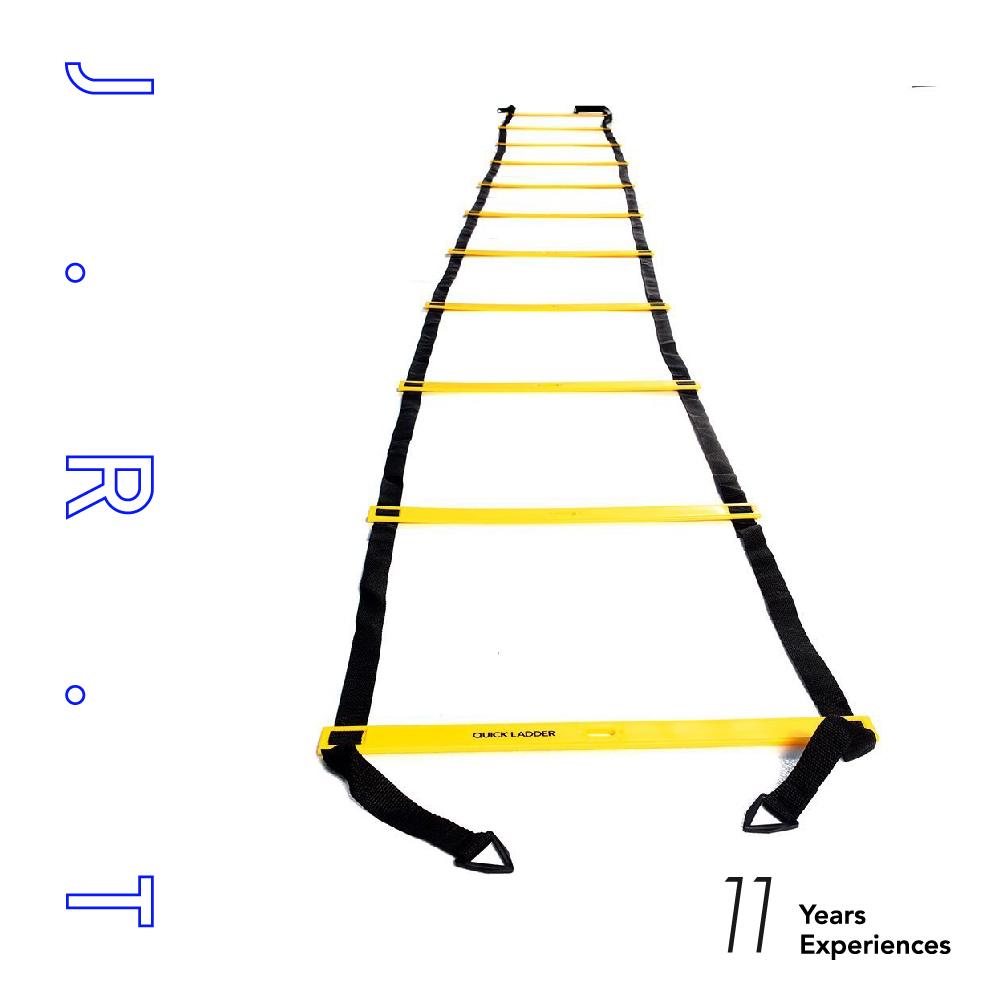 Тренажер лестница – эффективная альтернатива педальным степперам