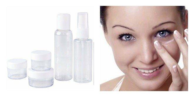 Глицерин: польза и вред. маски с глицерином и витамином е | скрабы.ру