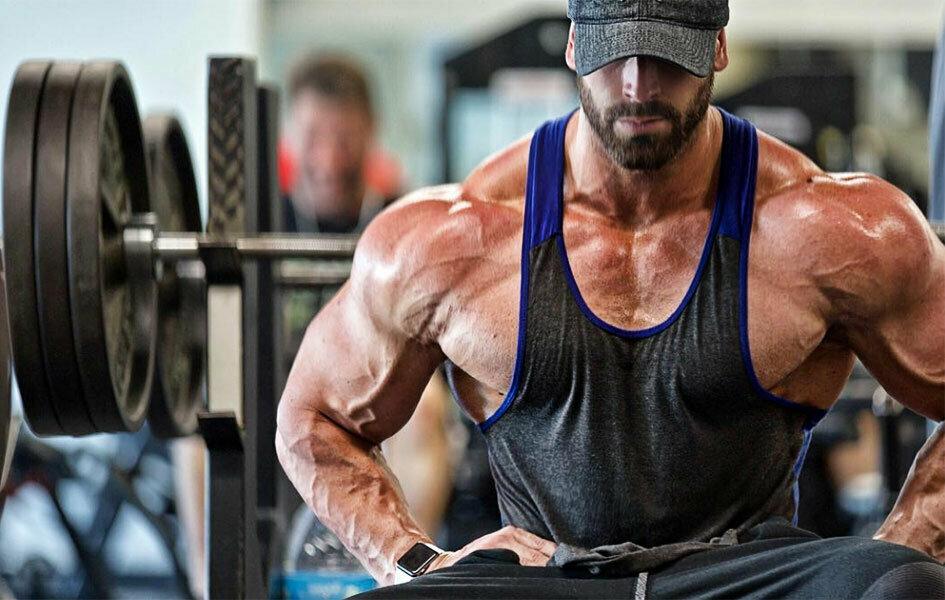Восстановление мышц после тренировки – основные принципы, описание процесса