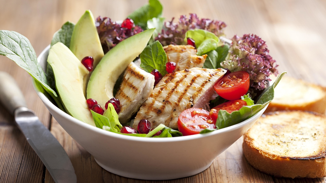 Мифы о похудении — уничтожаем 10 заблуждений о правильном питании