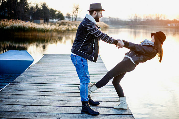 Как наладить доверие в семье. советы семейного психолога. 10 очень простых и легких способов поддержать доверительные отношения и сохранить чувства.