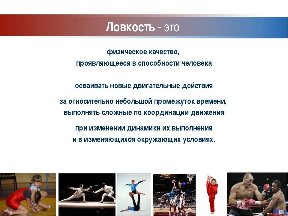Тренировка баскетболистов: типовые упражнения, основные техники, особенности обучения