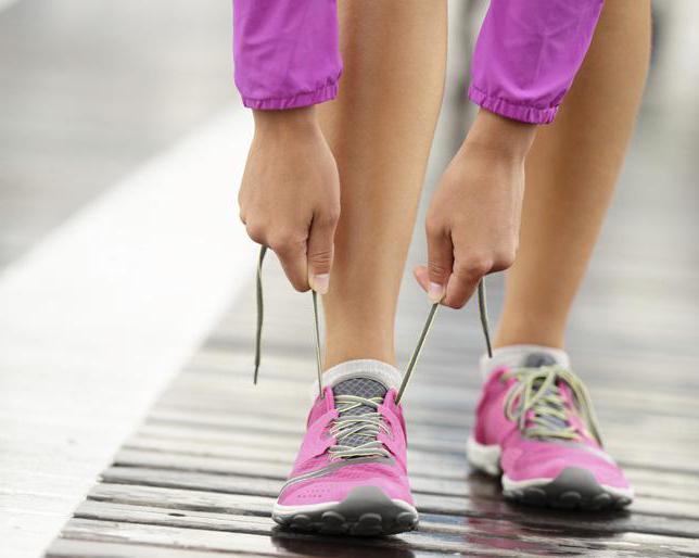 Как выбрать кроссовки для тренажерного зала по виду нагрузок. рекомендации для новичков по подбору обуви