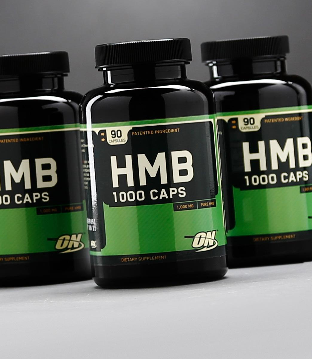 Hmb (гидроксиметилбутират): что это такое и как принимать