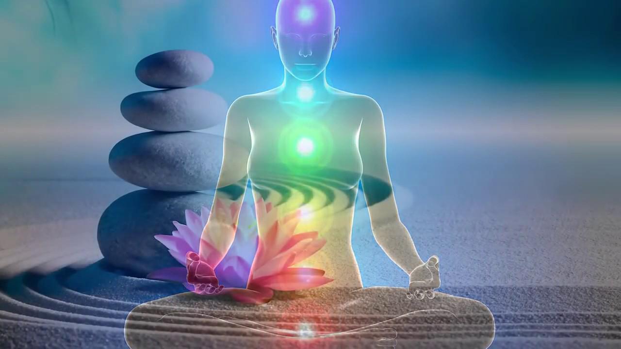 Медитация осознанности: практическое руководство, упражнения