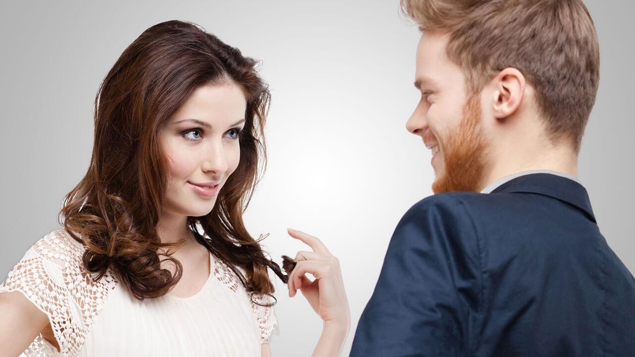 Что нужно мужчине от женщины? все тонкости и секреты! в домашних условиях | для девушек и мужчин