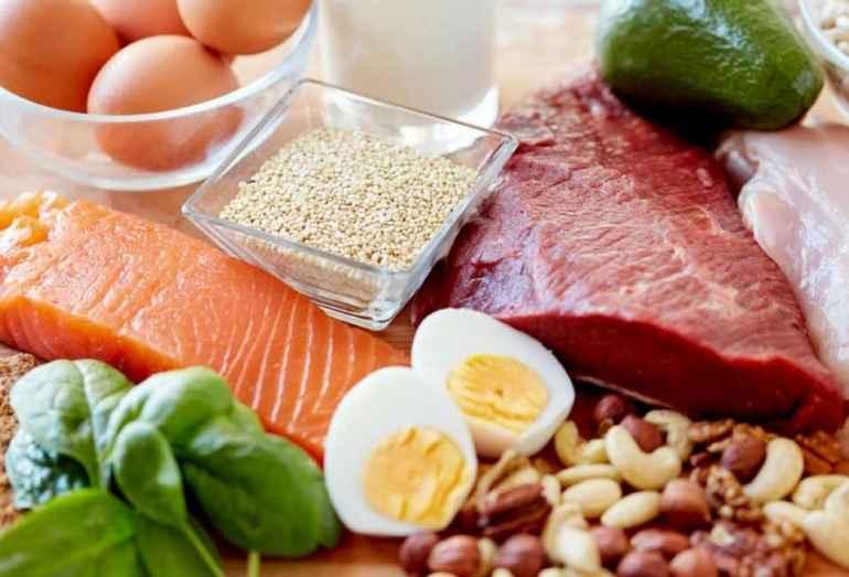 Рыбий жир в бодибилдинге: полезные свойства продукта, правила приёма