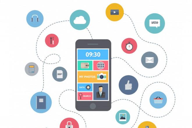 Отслеживание конверсий в мобильных приложениях - cправка - google реклама