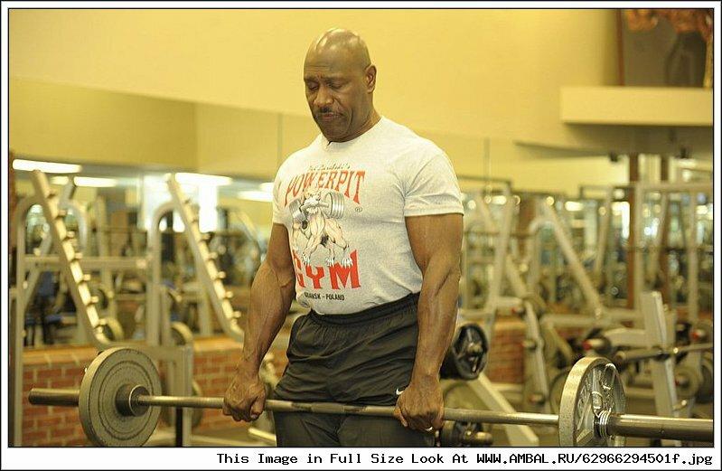 Ли хейни. 8-ми кратный мистер олимпия закончил карьеру в 32 года | мудрый тренер филин | яндекс дзен