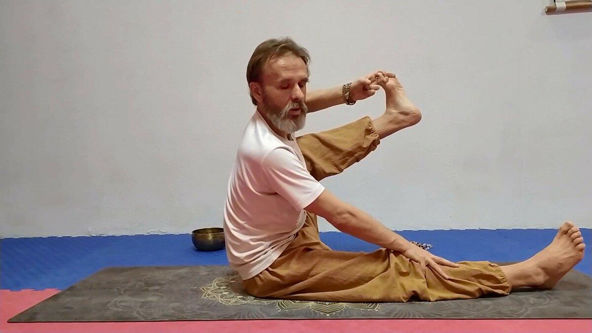Упражнения от плечевого остеохондроза – уникальные методики
