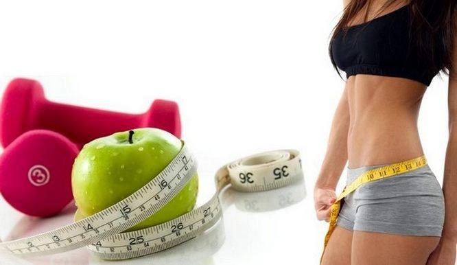 Главный секрет похудения навсегда от екатерины йенсен