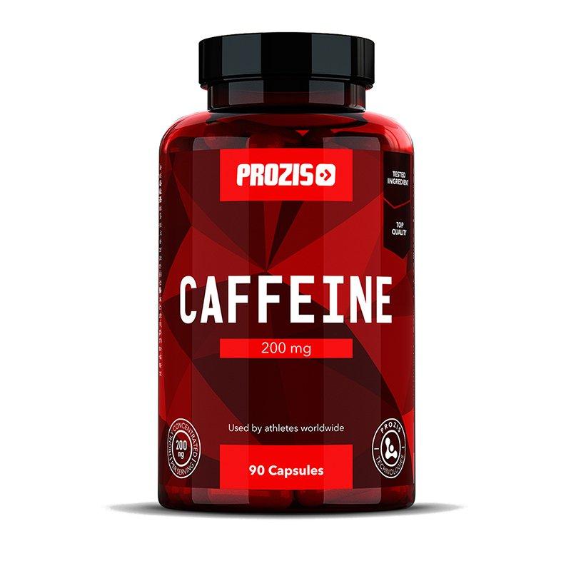 Бодибилдинг и кофе – стоит употреблять если занимаешься с отягощениями