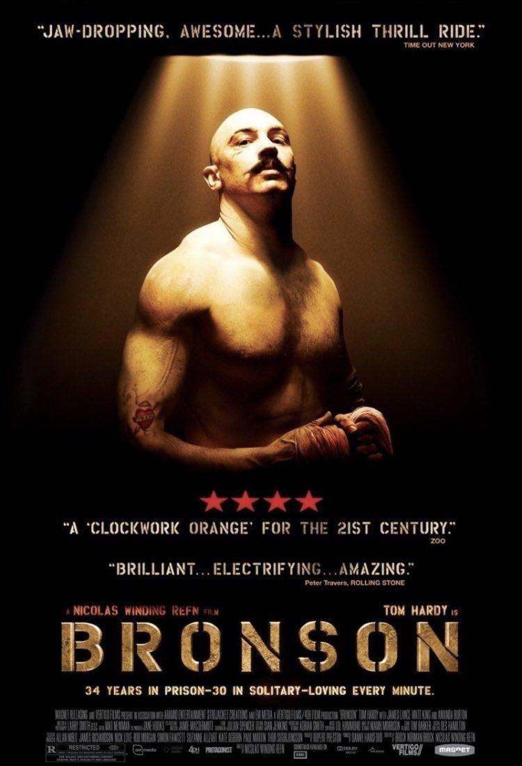 Бронсон чарльз заключенный тренировка. чарльз бронсон - фитнес в изоляторе.