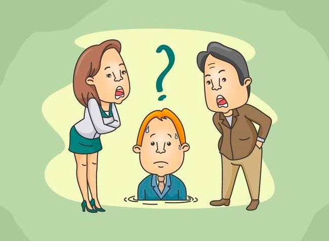 Как ответить на оскорбление смешно и с сарказмом: остроумные фразы