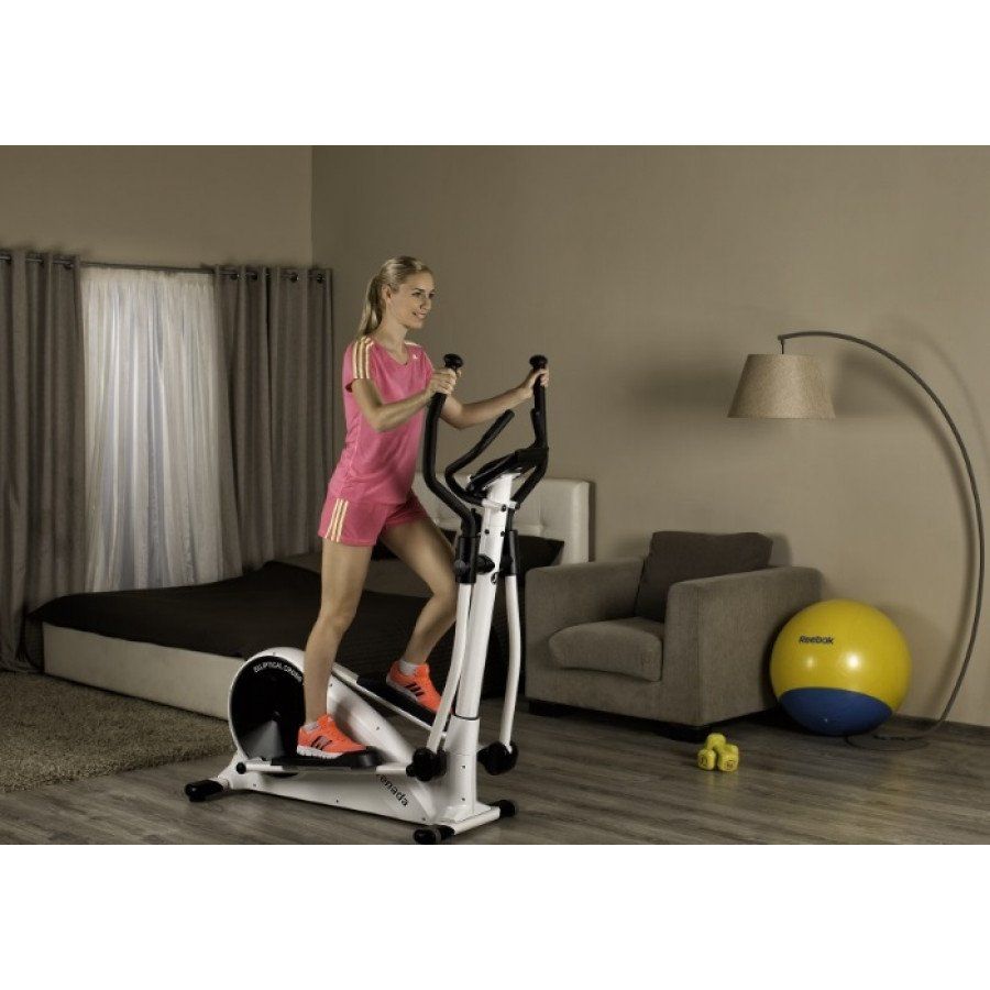 Упражнения на степпере: какие мышцы тренирует и как правильно заниматься на тренажере | rulebody.ru — правила тела