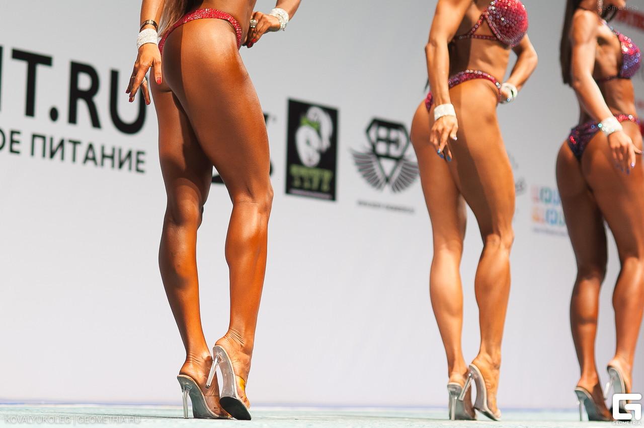 Фитнес бикини лиза полыгалова - биография, фото, тренировки и питание спортсменки