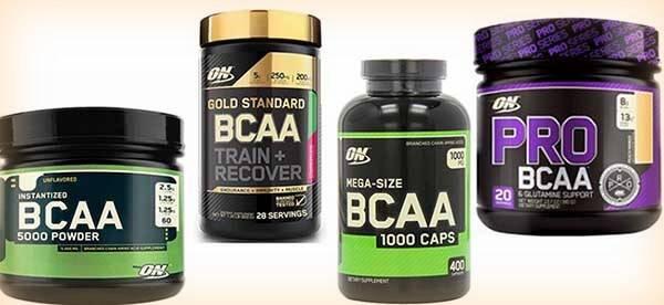 Bcaa 1000 от scitec nutrition: состав, рекомендации по приему