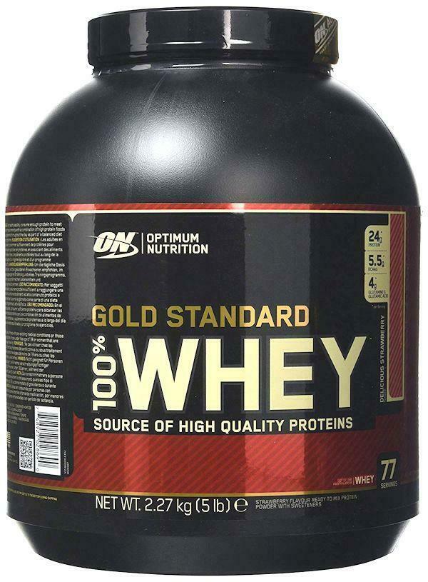 Протеин prostar 100 whey protein от ultimate nutrition: состав, аналоги, рекомендации по приему