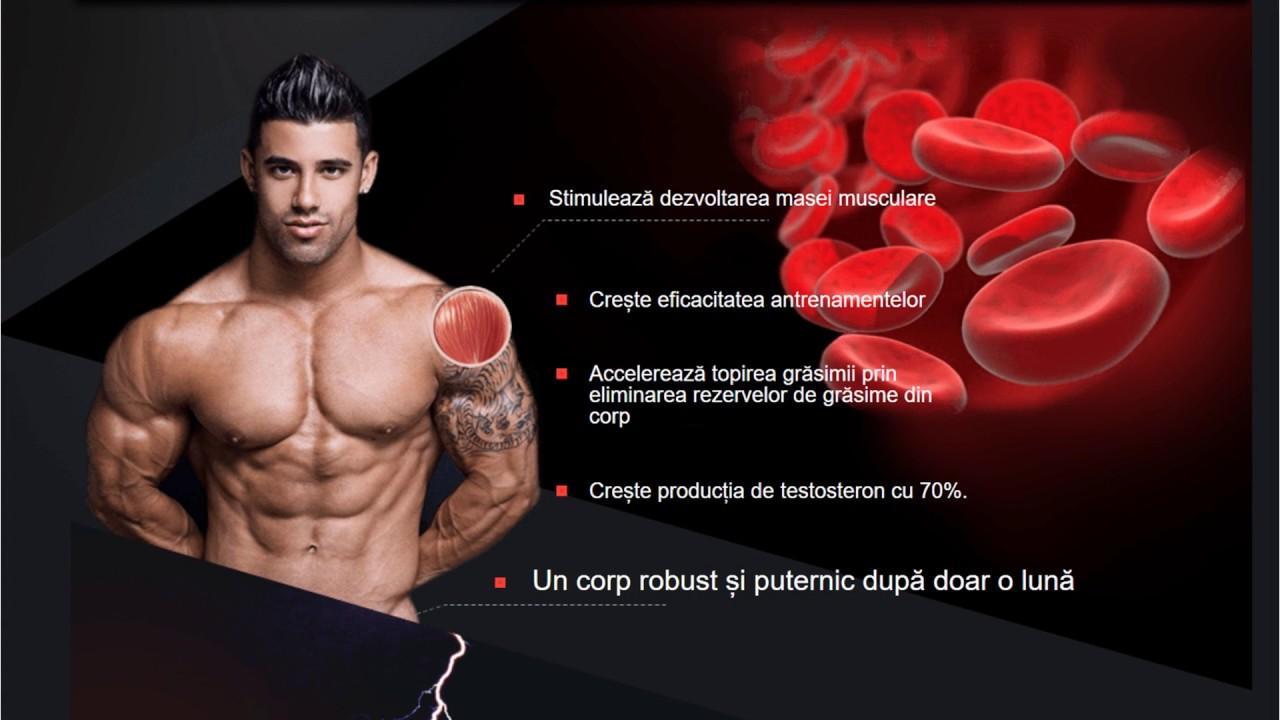 Соматотропин (гормон роста) – что это такое, свойства и применение в спорте