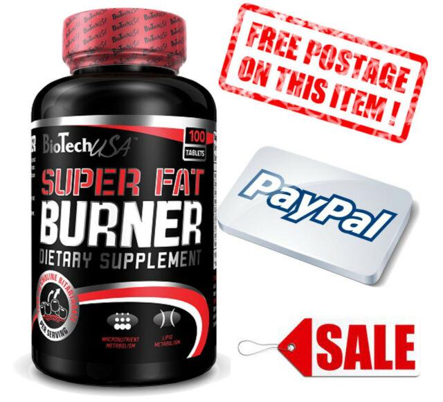 Отзывы жиросжигатель biotech super fat burner » нашемнение - сайт отзывов обо всем