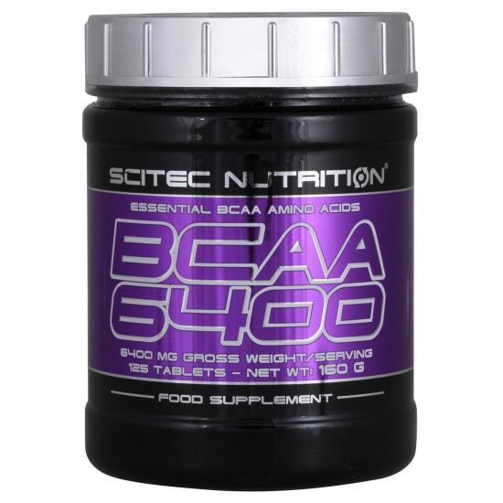 Топ-7 лучших аминокислот bcaa: как принимать, отзывы