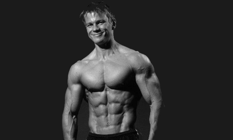Как предотвратить потерю веса и набрать мышечную массу после 50 лет