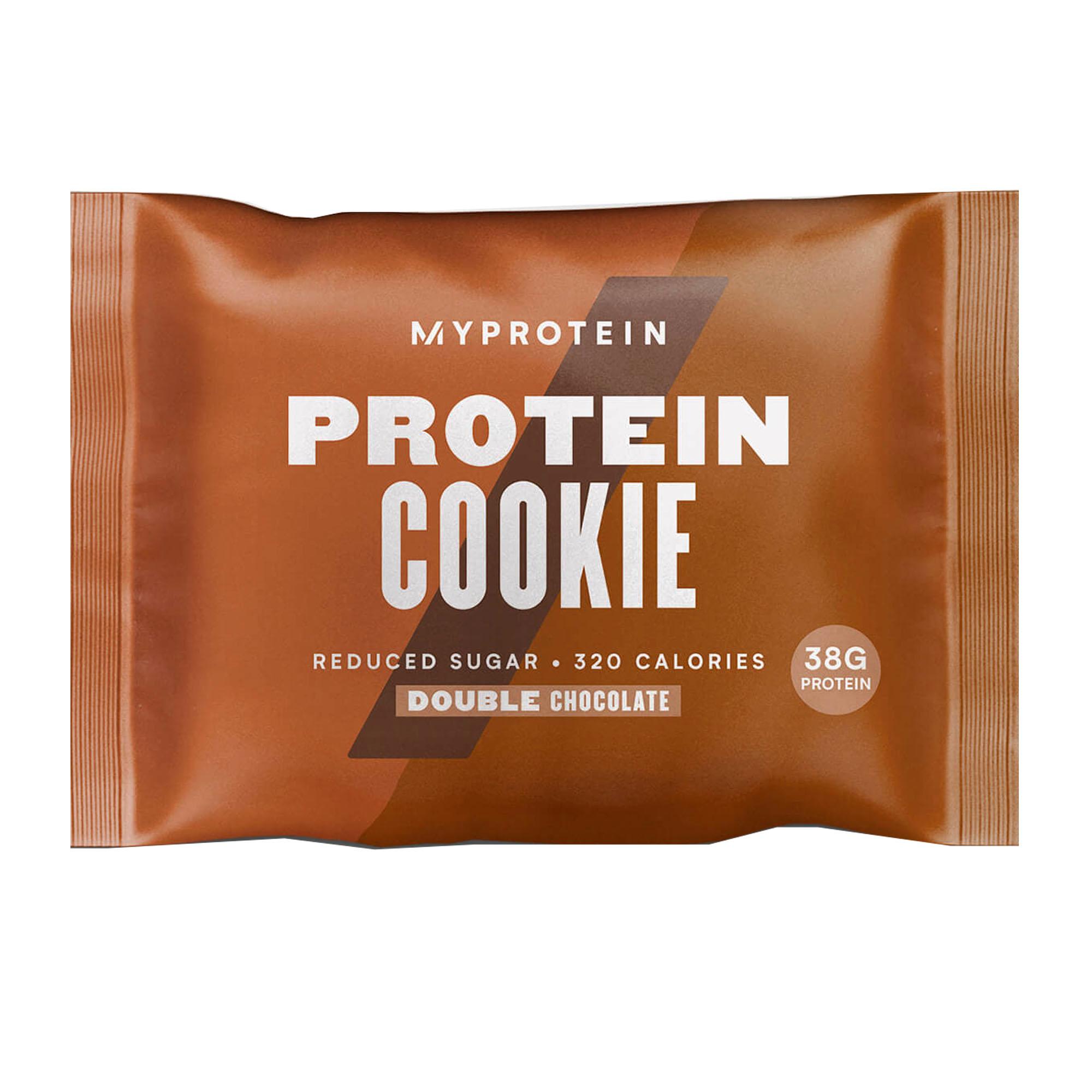 Для чего и кому нужны протеиновые снеки: батончики, чипсы, печенье