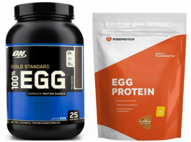 Стоит ли употреблять протеиновые добавки в дни без тренировок