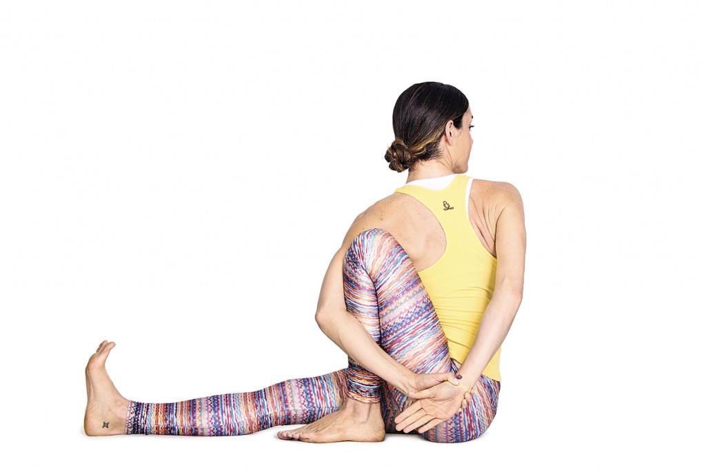 Упражнения для мышц плечевого пояса: польза, рекомендации