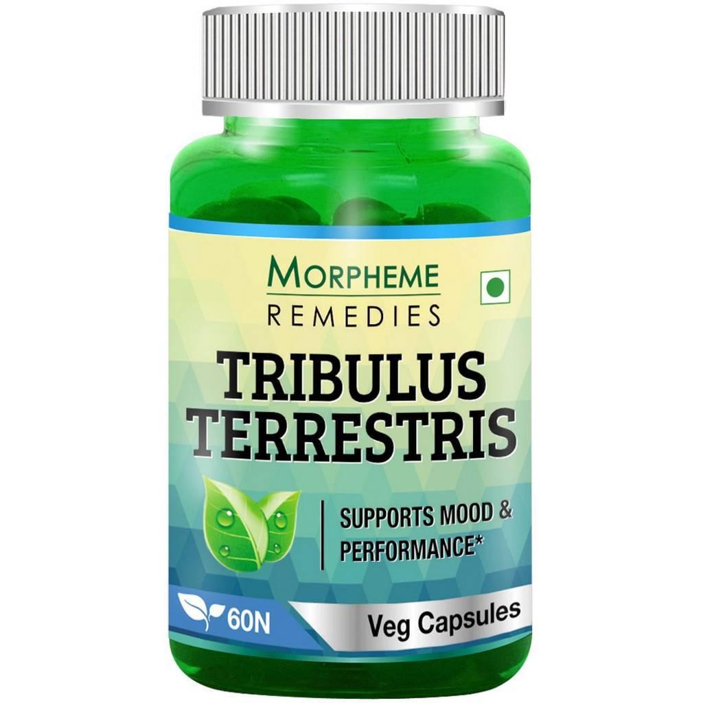 Трибулус: работает или нет?