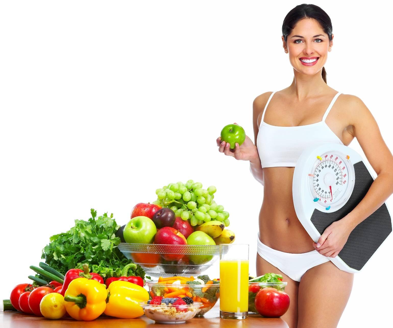L-carnitine для похудения – основные нюансы