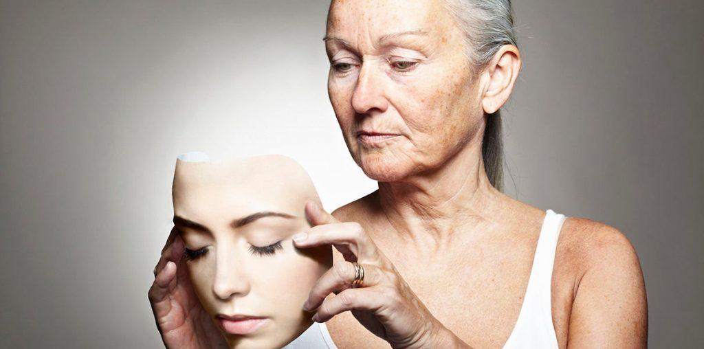 Депрессия ускоряет старение?