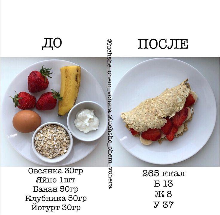 Рецепты овсяноблина: пошаговые, с разными начинками