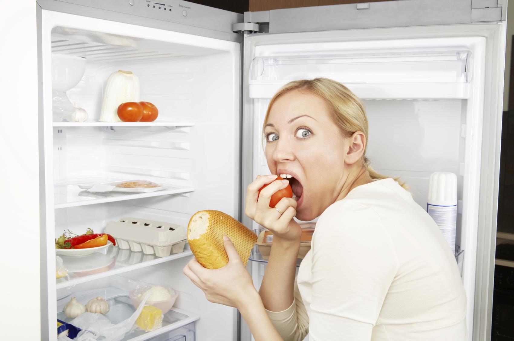Гид по голоду: как наедаться при похудении – зожник  гид по голоду: как наедаться при похудении – зожник