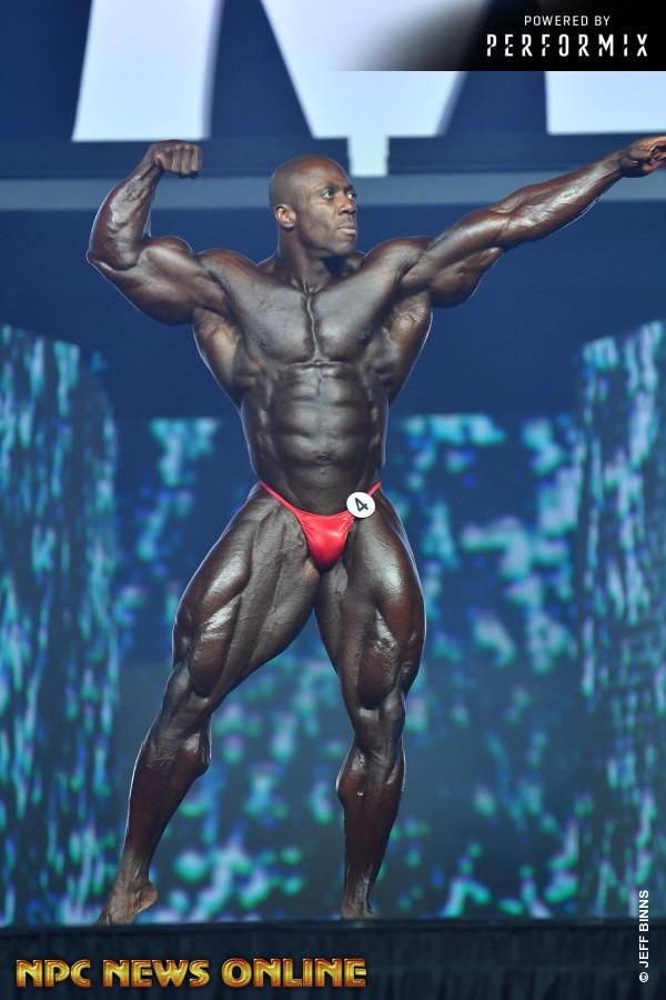 Шон роден - победитель мистер олимпия 2018: тренировки, антропометрические данные (рост, вес в межсезонье, талия, бицепс), фото и инстаграм
