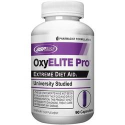 Oxyelite pro: отзывы о жиросжигателе оксиэлит, инструкция по применению, где купить, сколько стоит, эффективность, противопоказания