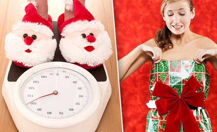 Как похудеть после нового года: диеты, разгрузочные дни и фитнес