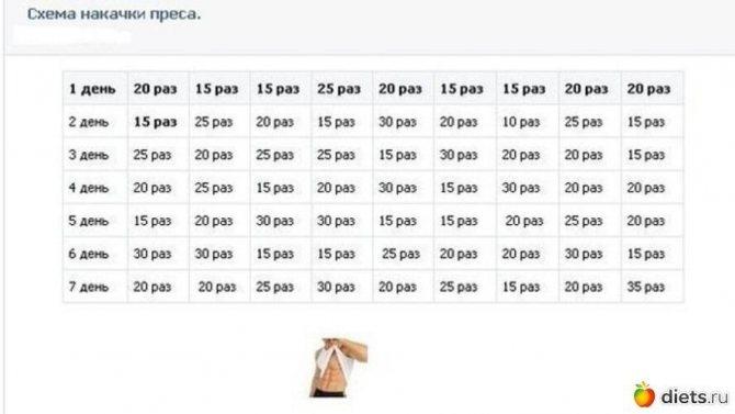 Cколько раз в неделю качать бицепс: эффективность еженедельных занятий