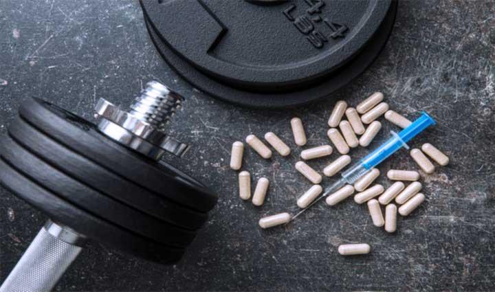 На пкт гормон роста: значение гормонов для организма, фармакологические свойства, показания к применению, инструкция по приему и отзывы - tony.ru