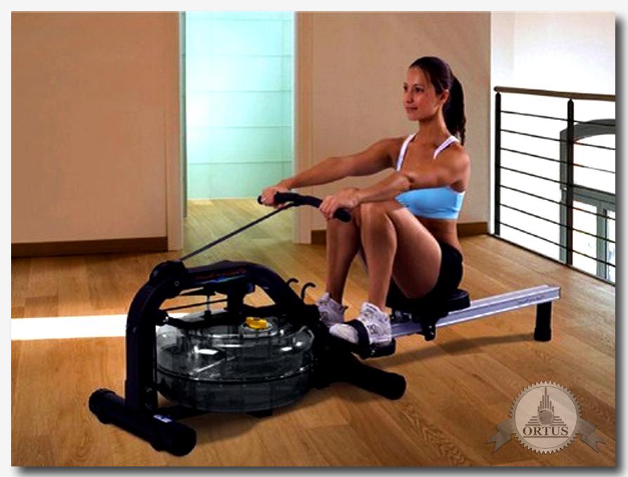Какой тренажер лучше для похудения в домашних условиях