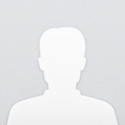 Самые новые шаблоны joomla на нашем сайте. красивые шаблоны joomla 2.5 том платц интервью дома