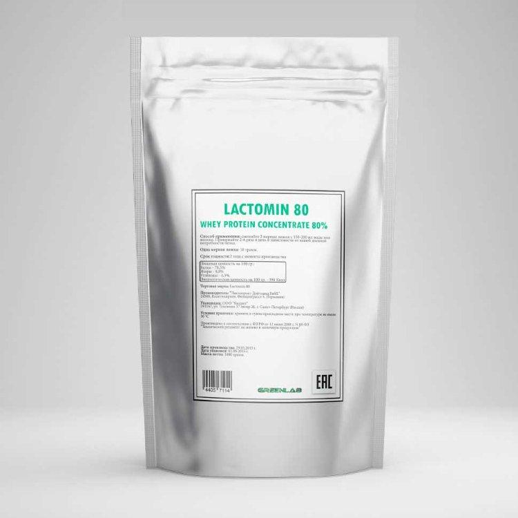 Ичалковский сывороточный протеин ксб-80 купить