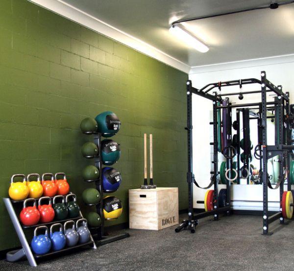 Фитнес-тренировка дома: видео обучение техники развития выносливости. советы и рекомендации для похудения и стройной фигуры