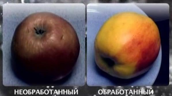 Как правильно готовить фрукты и овощи, чтобы они приносили пользу, а не вред? – ура! повара