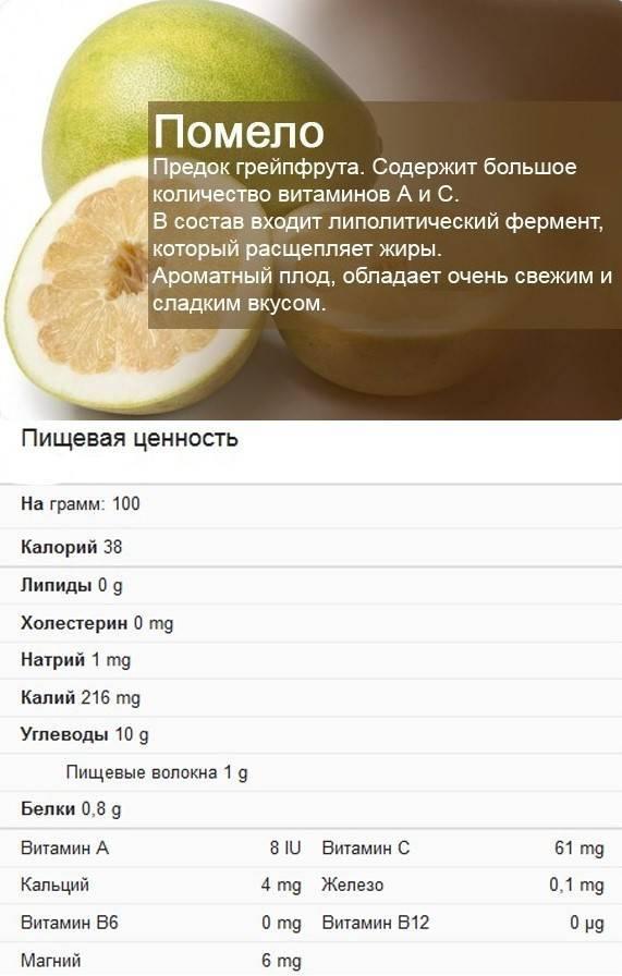 Бананы — польза и вред для организма, сколько нужно съесть